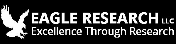 Eagle Research, LLC